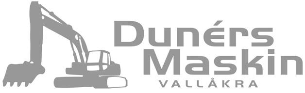 Dunérs Maskin